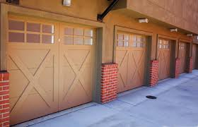 Garage Door Service Rutherford